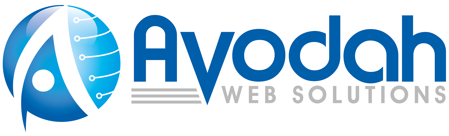 Avodah Web Solutions, LLC